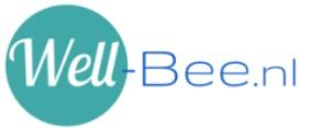 Well-Bee